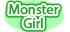 Monster Girl
