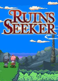 Ruins Seeker
